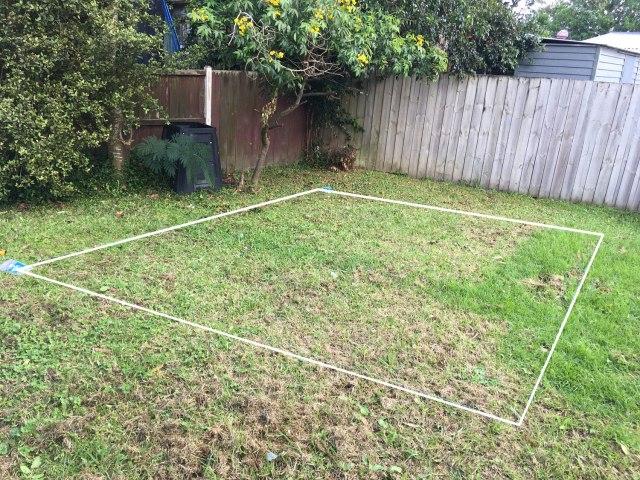 Antipodean-Garden-Cut-Flower-garden-plan-2